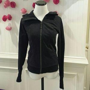 Lulu Lemon Women's Jacket Size 4